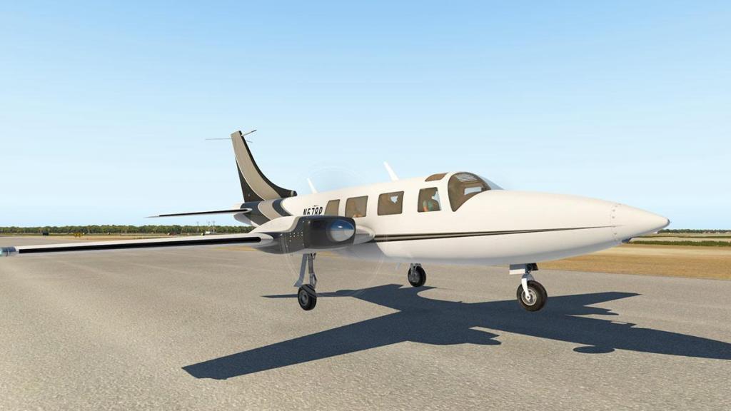 Aerostar 601P_Flying 3.jpg