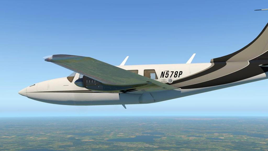 Aerostar 601P_Head 5.jpg