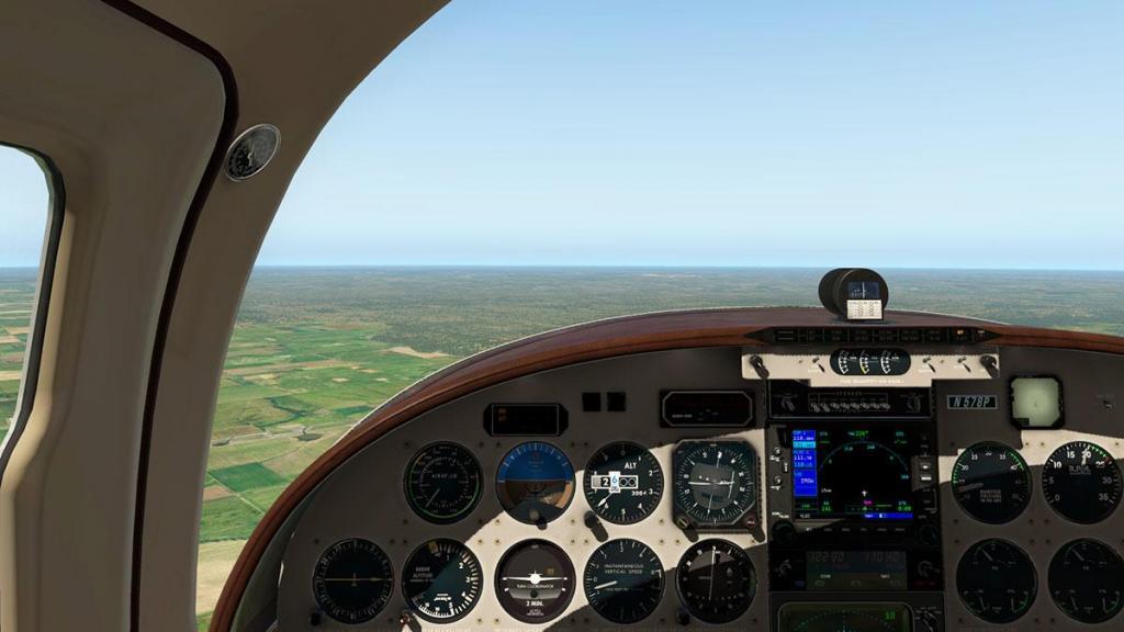 Aerostar 601P_Flying 13.jpg