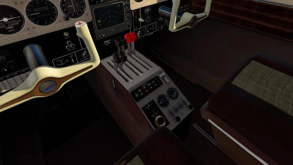 Aerostar_Cockpit 3.jpg