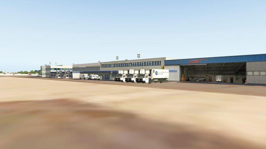 EDLW - Old Terminal 3.jpg