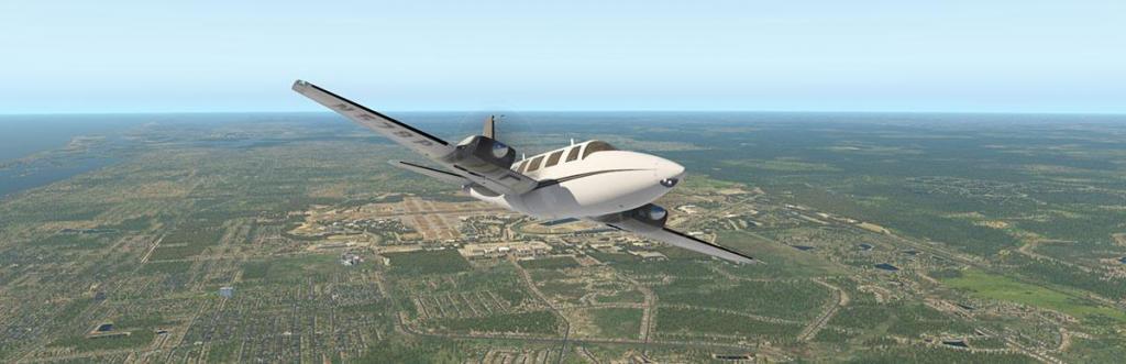 Aerostar 601P_Flying 6.jpg