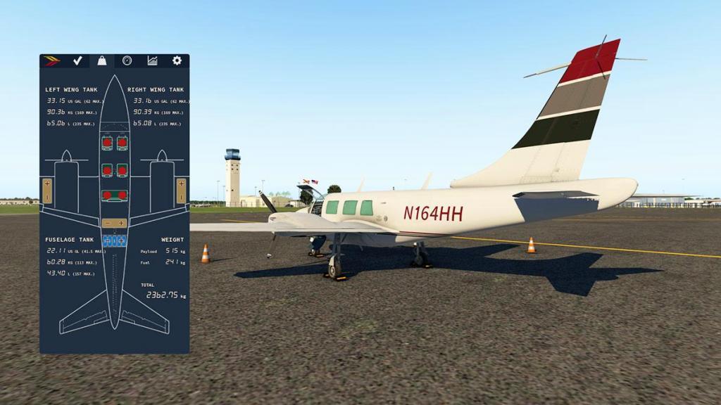 Aerostar_External 4.jpg