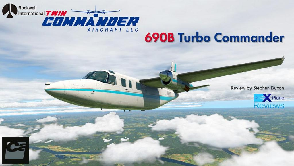 Car_690B_TurboCommander_Header.jpg