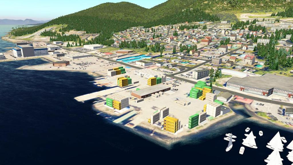PAKT - Ketchiken Port 5.jpg