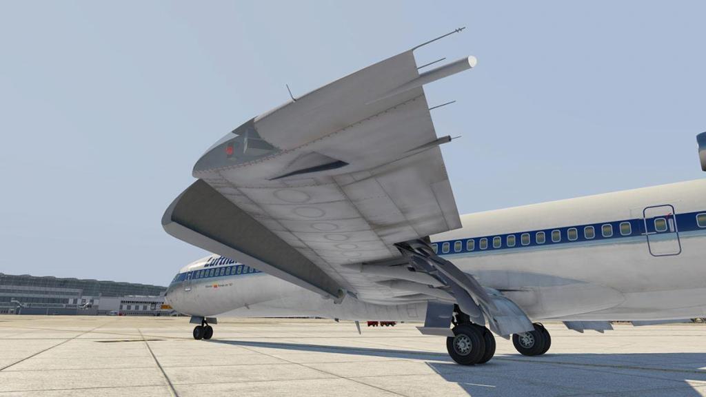 727-200Adv_Detail 18.jpg