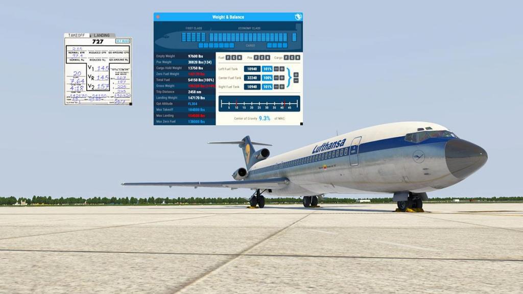 727-200Adv_Menu 5.jpg