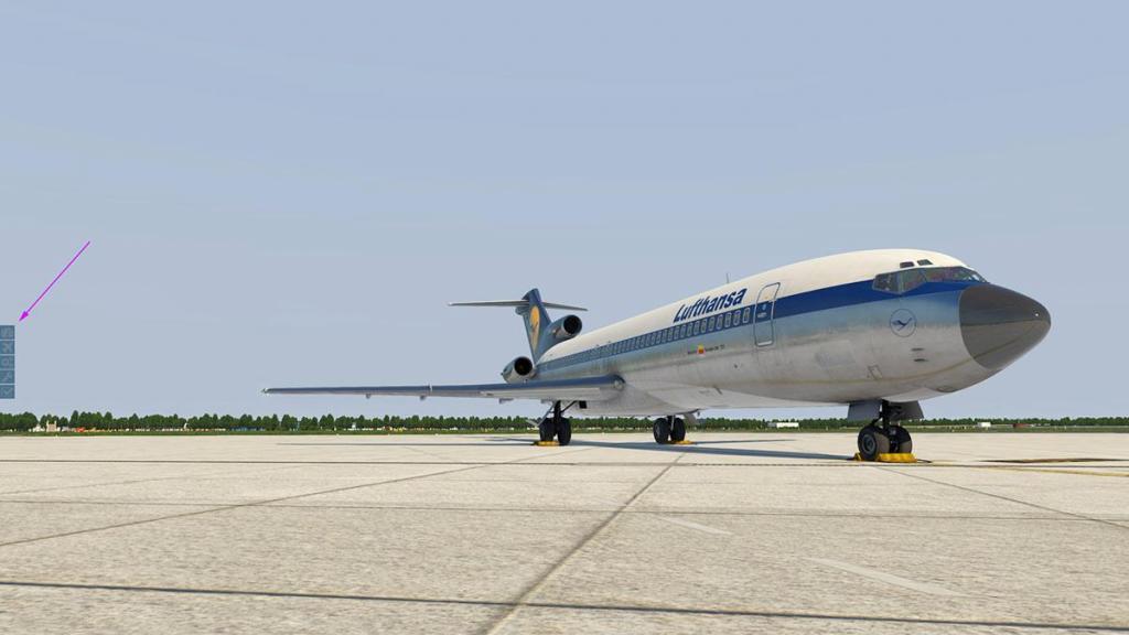 727-200Adv_Menu 1.jpg