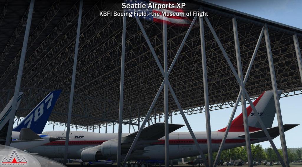 SeaADs_Boeing 6.jpg