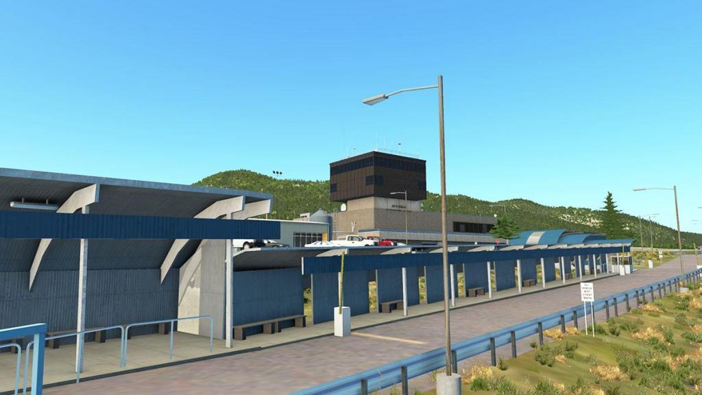 PAKT - Ketchiken Terminal 9.jpg