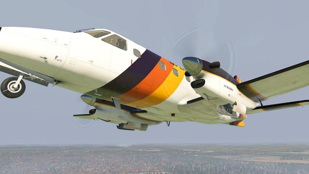 EMB110_XP11_ Flying 9.jpg