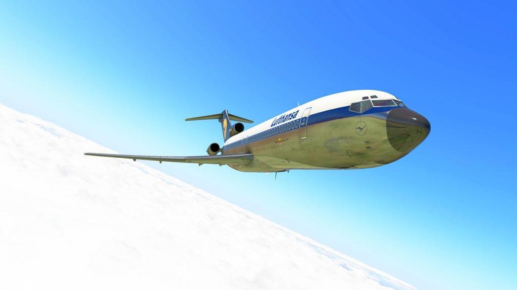 727-200Adv_Flying 26.jpg