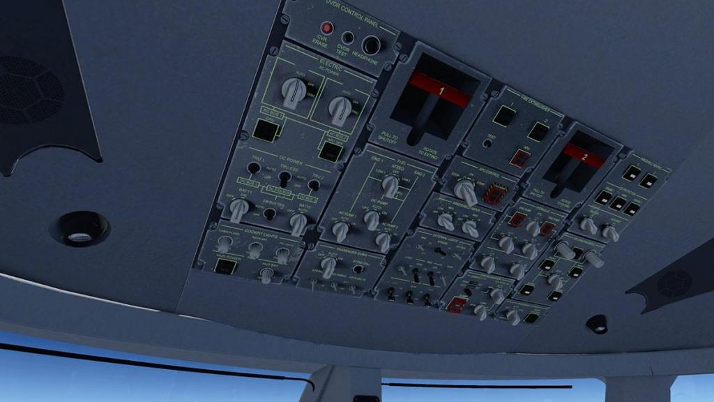 E195_v2.4 Cockpit 5.jpg