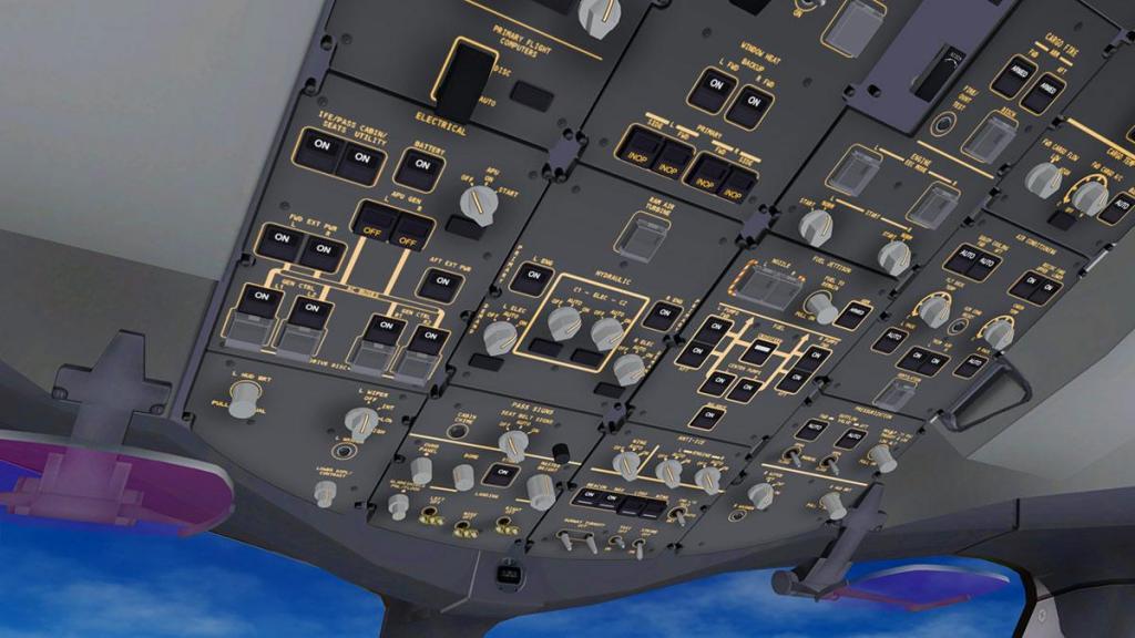 Boeing 787-9_v1,05_Switchgear 1.jpg