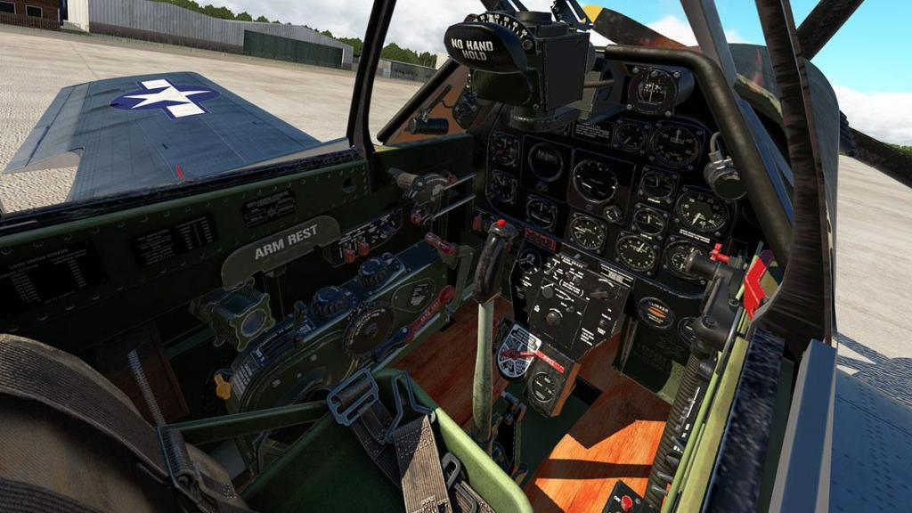 kham_P-51D_XP11_Cockpit 1.jpg