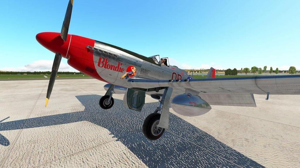 kham_P-51D_XP11_Cockpit 17.jpg