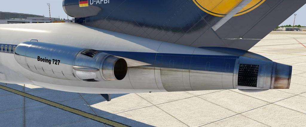 727-200Adv_Detail 16 LG.jpg