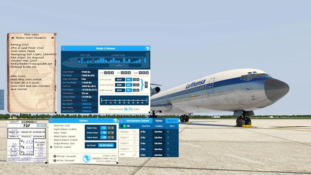 727-200Adv_Menu 2.jpg