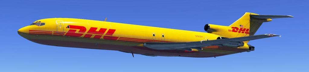727-200Adv_Livery - F DHL.jpg