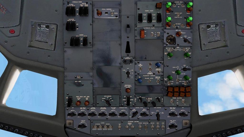 727-200Adv_Overhead v1.jpg