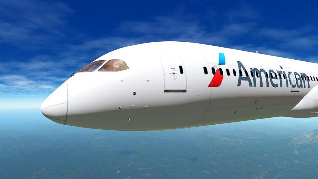 Boeing 787-9_v1,05_External 1.jpg