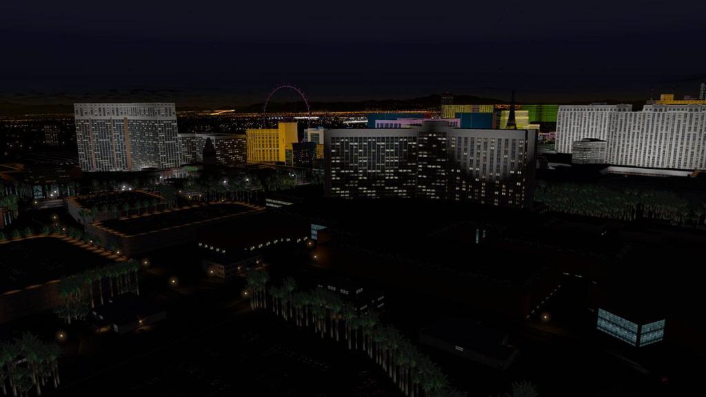 11.25 Autogen_Vegas N 4.jpg