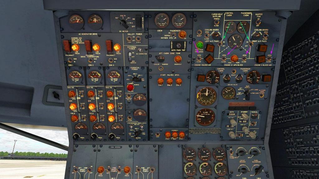 727-200Adv_Flying 4.jpg
