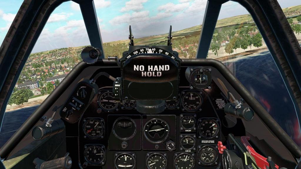 kham_P-51D_XP11_Landing 3.jpg