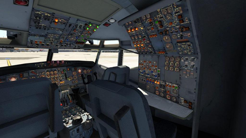 727-200Adv_Cockpit 2.jpg