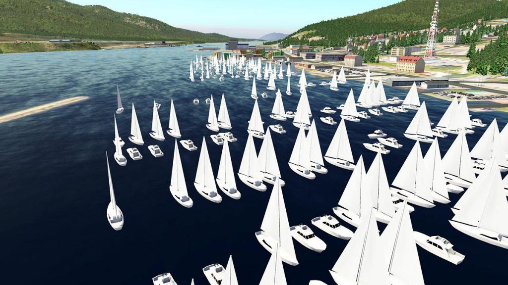 PAKT - Ketchiken Port 7.jpg