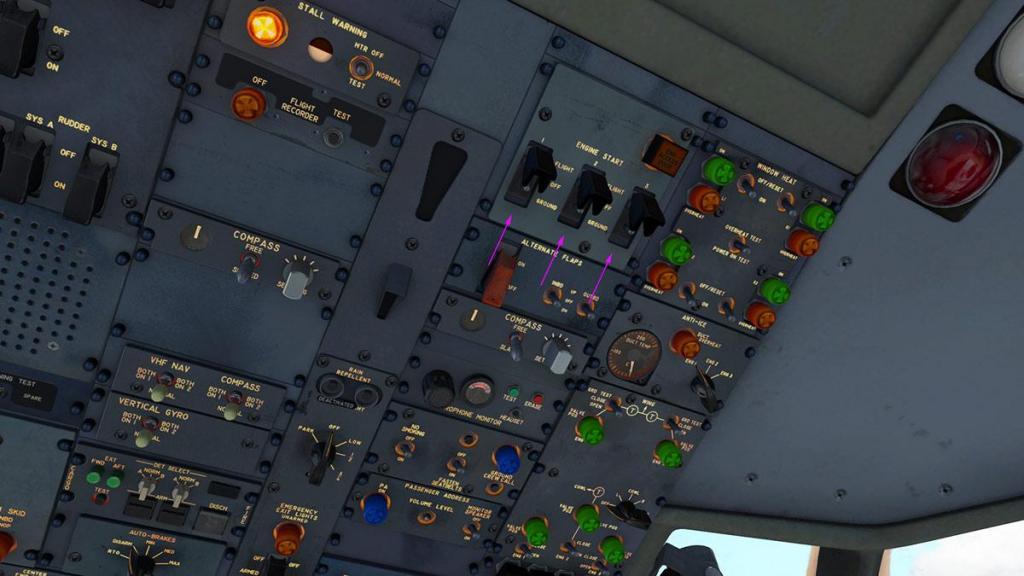 727-200Adv_Flying 5.jpg