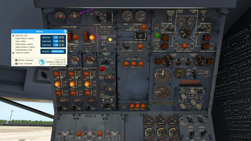 727-200Adv_Menu 12.jpg