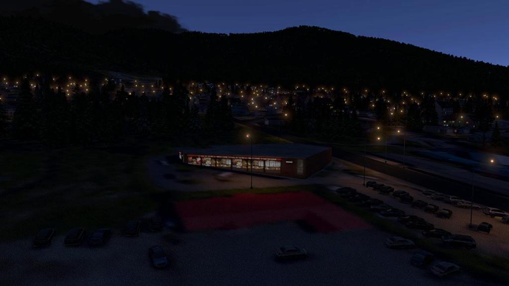 PAKT - Ketchiken Lighting 9.jpg