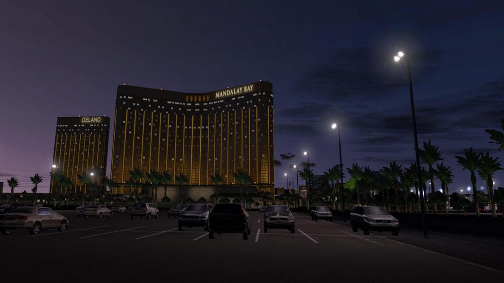 11.25 Autogen_Vegas N 2.jpg