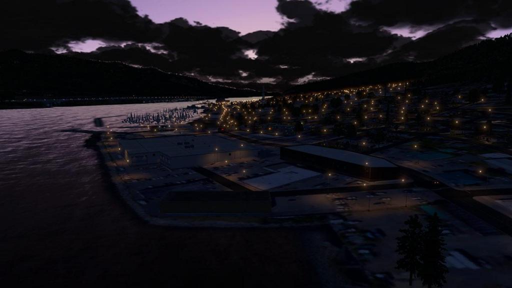PAKT - Ketchiken Lighting 8.jpg