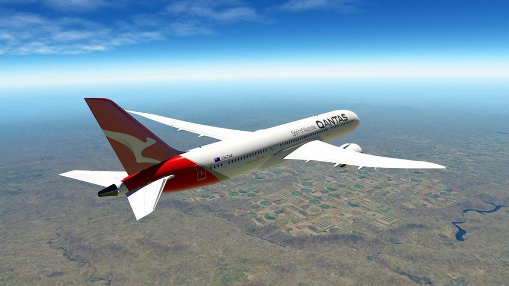 Boeing 787-9_v1,05_QF 2.jpg