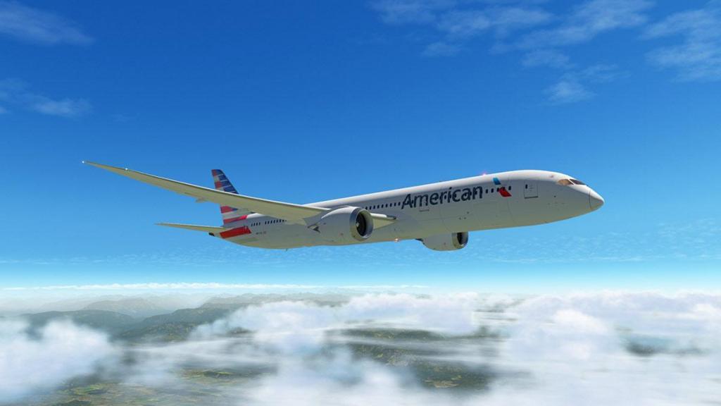 Boeing 787-9_v1,05_Head 1.jpg