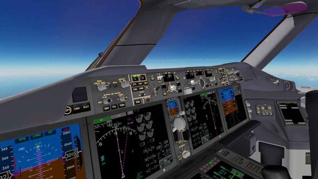 Boeing 787-9_v1.05_Panel.jpg