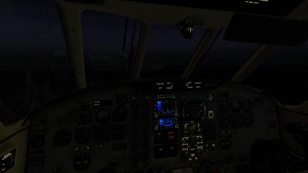 EMB110_XP11_ Lighting 2.jpg