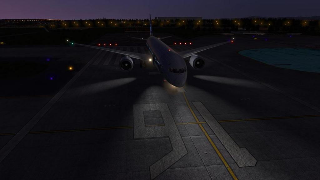 Boeing 787-9_v1,05_lighting 3.jpg