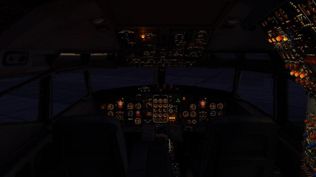 727-200Adv_Cockpit Lighting 1.jpg