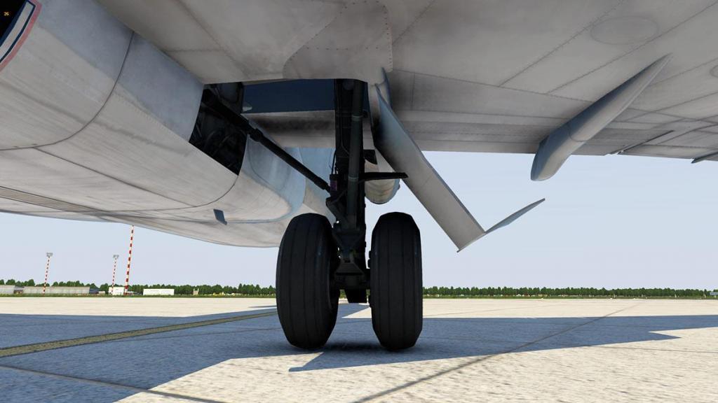 727-200Adv_ Gear 13.jpg