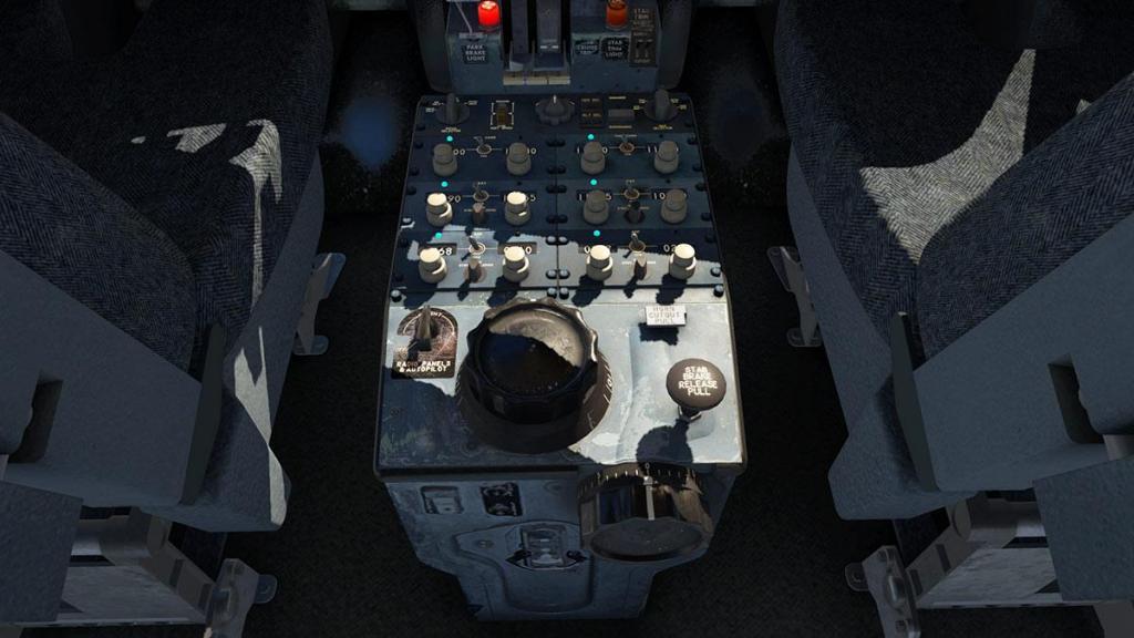 727-200Adv_Instruments 6.jpg