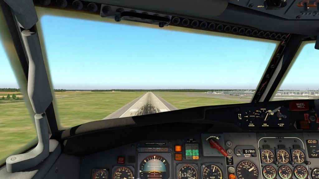 727-200Adv_Flying 38.jpg