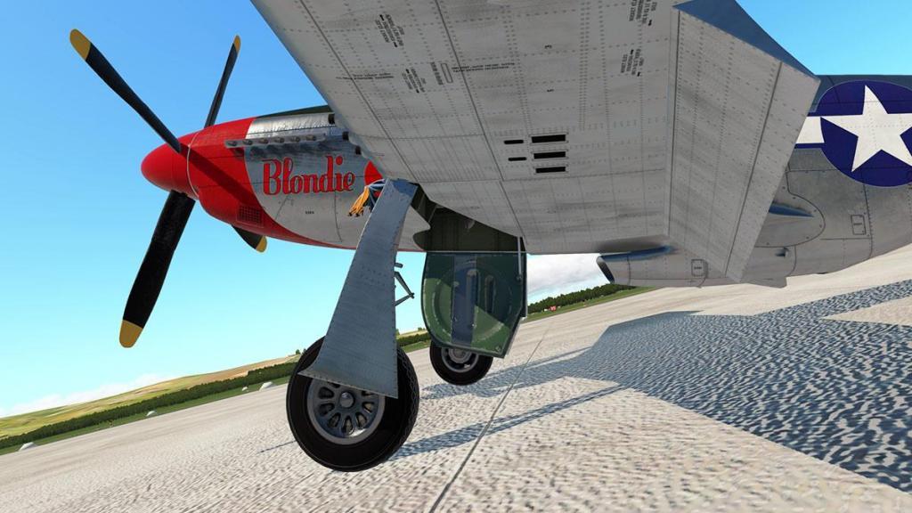 kham_P-51D_XP11_Detail 2.jpg