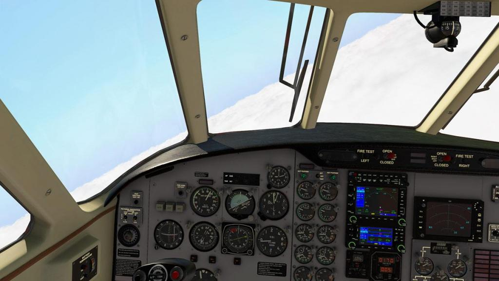 EMB110_XP11_ Flying 15.jpg