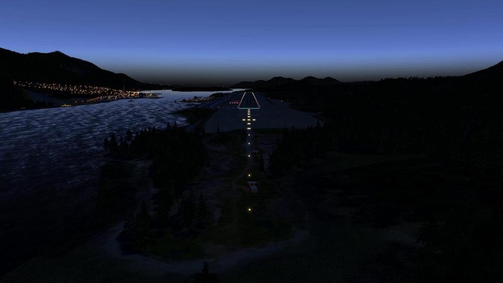 PAKT - Ketchiken Lighting 1.jpg