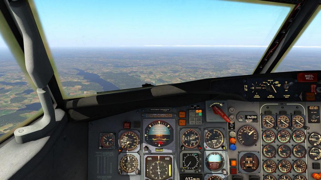 727-200Adv_Flying 32.jpg
