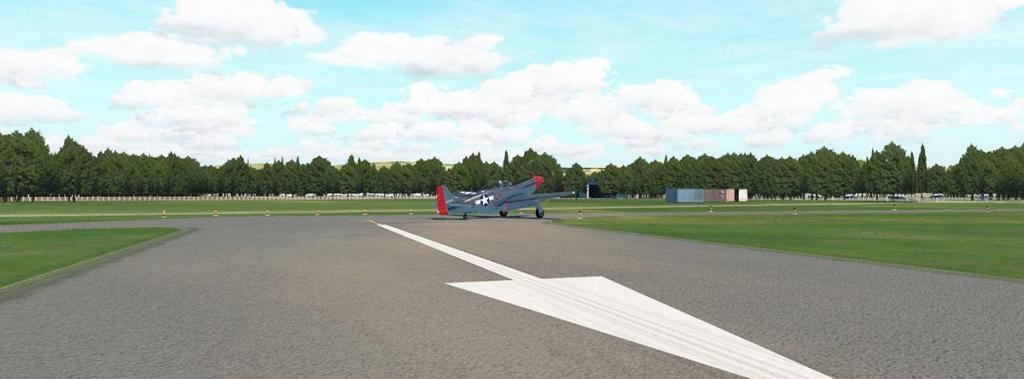 kham_P-51D_XP11_Landing 12 LG.jpg