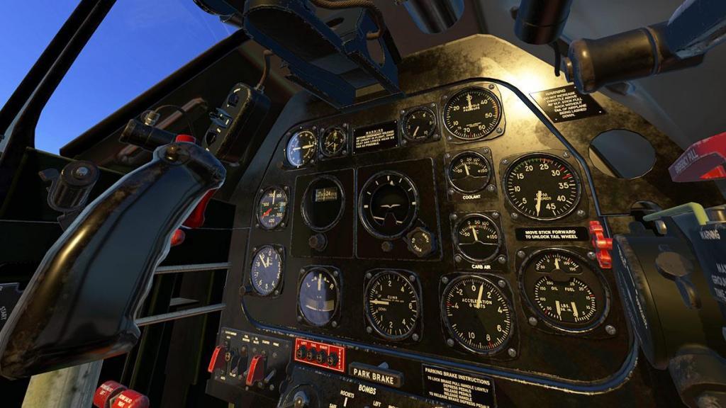 kham_P-51D_XP11_Cockpit 5.jpg